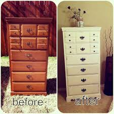 chalk paint furniture diyDIY Chalk Paint Furniture Updo  holly southerland