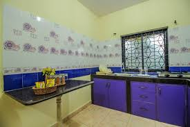 Anjuna 2 Beach House Colors Beach House 3 Bhk Villas For Rent In Anjuna Beach Goa