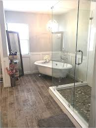 Awesome Bathroom Remodel Boston For Expensive Decoration 40 With Beauteous Bathroom Remodel Boston