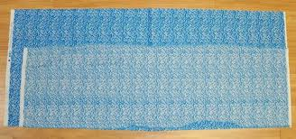 Piece O' Cake Blog - Yes, you really do need to wash your fabric! & Some fabrics shrink more than others. Batiks have already been through so  much in the manufacturing process that they rarely shrink. Adamdwight.com