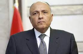 شكري يشارك في الاجتماع الوزاري للتحالف الدولي ضد داعش بروما. – بي بي سي مصر