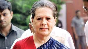 essay on sonia gandhi essay on sonia gandhi essay on sonia gandhi  essay on sonia gandhi causes and effect essay topicsbjp targets sonia gandhi on ielts essay samples