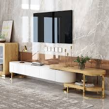 Stylish Tv Stand Designs