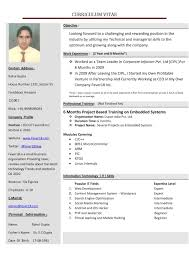 Make A Free Resume Online Create A Resume Online For Free Complete Guide Example 62