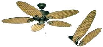 replacement fan blades for hunter ceiling fans hunter outdoor ceiling fans hunter replacement ceiling fan blades