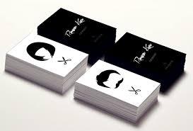 modern hairstylist business card mold business card ideas etadam hair design busines word hair salon business