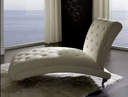 Popular of Comfortable Chairs For Bedroom Ideas About Reading