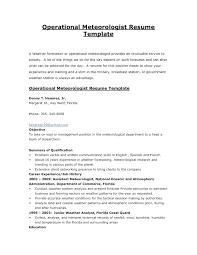 Sample Accounts Receivable Clerk Cover Letter Resume Accounts Receivable Clerk Resume