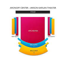 Singin In The Rain Sat May 9 2020 7 30 Pm Aronoff Center
