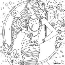Small Picture 4120 best COLORING 6 images on Pinterest Coloring books
