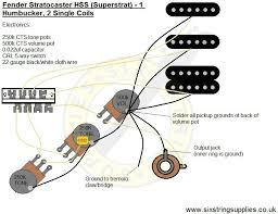 wiring diagram hss strat wiring diagram for you • squier hss strat wiring diagram wiring diagram for you rh 20 5 carrera rennwelt de wiring