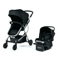 best infant car seat and stroller combo baby and stroller combo best baby car seat stroller