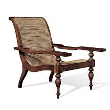 safari style furniture. Cape Lodge Plantation Chair Chairs Ottomans Furniture Products Ralph Lauren Home Safari Style R