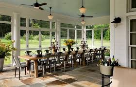 sun room furniture. sunroom into an entertainment and relaxation area view in gallery sun room furniture