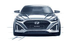 2018 hyundai sonata hybrid. beautiful hybrid and 2018 hyundai sonata hybrid