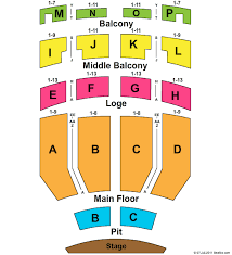 Cheap Embassy Theatre Tickets