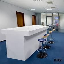 office counters designs. Modern Office Furniture Front Desk Counter Shop Design Counters Designs E