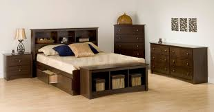 Mission Style Bedroom Furniture Arts And Craft Style Bedroom Furniture Mission Style Oak Bedroom