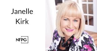 Welcome Janelle Kirk - Newcastle Financial Planning Group
