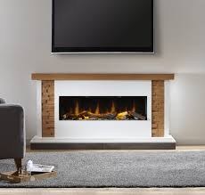 free standing electrice insert reviews hamilton stove storage modern electric fireplace freestanding fire heaters verona wall