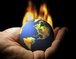 Глобализация Глобальные проблемы человечества