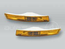 TYC Commercial Truck Lighting for sale | eBay
