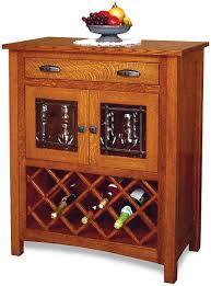 wine rack cabinet. Hollowell Wine Rack Cabinet