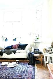 dark purple rug purple rugs for living room dark purple rug white living room blue and