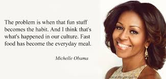 Michelle Obama Quotes Stunning Michelle Obama Quotes Quotes