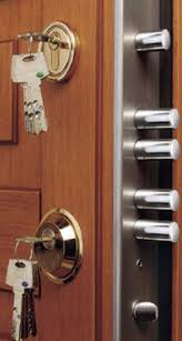 security door locks. Beautiful Door The TITAN Steel Door Makes A Perfect Front Or Back Door Any Type  Of Door Throughout Security Locks T