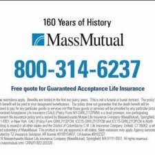 acceptance auto insurance quotes raipurnews