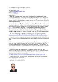 teaching assistant cover letter ucas personal statement examples  teaching assistant cover letter ucas personal statement examples cover letter for teacher assistant