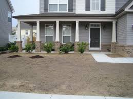 Small Picture Garden Sweet Outdoor Home Design Ideas With Front Yard Landscape