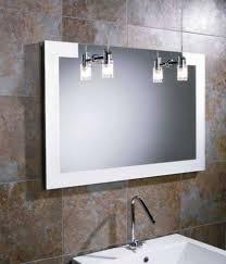 bathroom lighting and mirrors. Bathroom Lighting And Mirrors Design \u2022 G