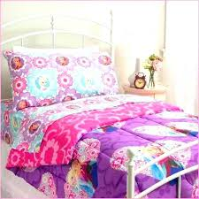 disney princess bed set princess full size bedding princess bedding sets