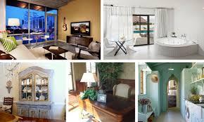 home decorating ideas 18 diy budget friendly designs