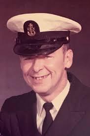 Obituary for James E. Kelley | Stone-Ladeau Funeral Home