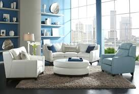 i arizona leather furniture reviews nothing to hide