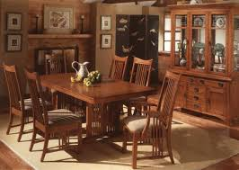 permalink to antique dining room sets coffee table