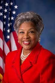Joyce Beatty – Wikipedia