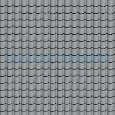 new grey roof tile texture sheet paint bunnings p la