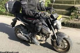 125cc bikes motorbeam indian car bike news review price
