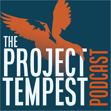 Project Tempest