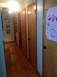 interiors design wallpapers painting interior doors and trim white best interiors design wallpapers