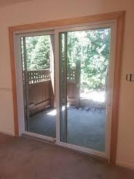 andersen 200 series perma shield gliding patio door doormasters with andersen sliding glass doors