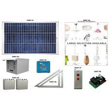 Best Solar Shed Lights  LEDwatcherSolar Powered Lighting Systems