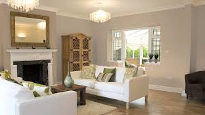 Painting Living Room Walls Different Colors Painting Walls Different Colors Living Room 3 Best Living Room