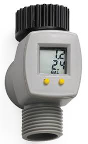 garden hose water meter. Modren Hose Water Meter  Woodworking And Garden Hose