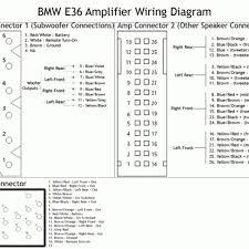bmw z3 radio wiring diagram land rover discovery radio wiring 1997 bmw z3 fuse box diagram at Bmw Z3 Wiring Diagram
