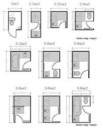 Small Picture Small bathroom layout ideas are the best thing to make your small